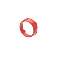 AE34c fiksavimo žiedas lanksčiam ortakiui DN75 (10 vnt.)