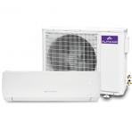 AlpicAir Premium Pro oro kondicionierius, AWI/O-35HRDC1C