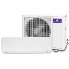 AlpicAir Premium Pro oro kondicionierius, AWI/O-25HRDC1C