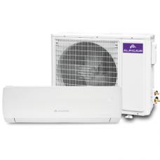 AlpicAir Premium Pro oro kondicionierius, AWI/O-53HRDC1C