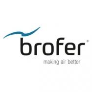 brofer-new-logo-2018-300x300-1