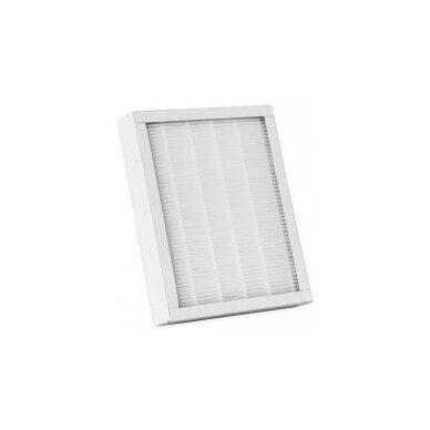 Domekt-R-200-V oro filtras, M5