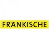 frankische-logo-katiluturguslt-1-1