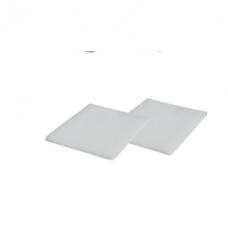 G4 klasės filtrų komplektas Renovent Sky 150/200