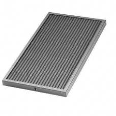 G4 kompaktinis aktyvuotos anglies filtras Renovent Excellent 300/400