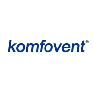 komfovent-1