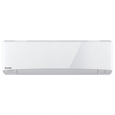 Panasonic Etherea Inverter+ šilumos siurblys CS-NZ35VKE/ CU-NZ35VKE