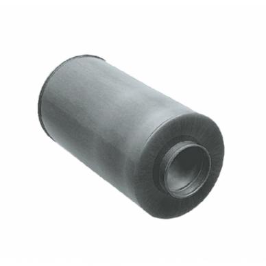 Triukšmo slopintuvas AGS-125-50-900-M